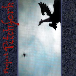 Psychic Torture Albümü