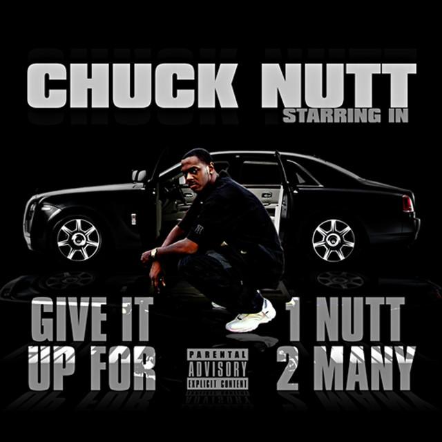 Chuck Nutt