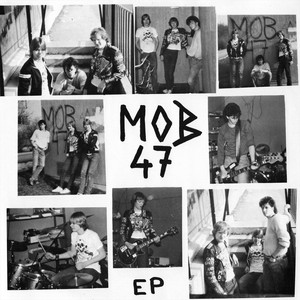 Picture of Mob 47