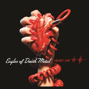 Heart On (Deluxe)