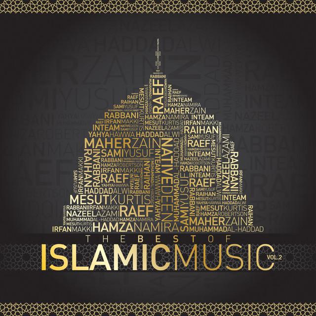 morning prayer a song by hamza robertson on spotify