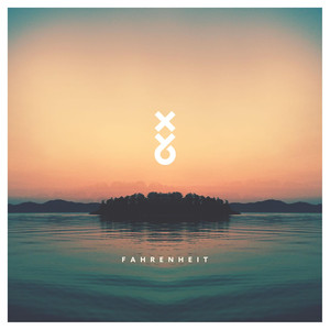Fahrenheit Albümü