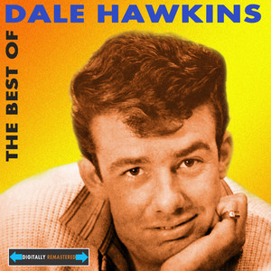 The Best of Dale Hawkins album