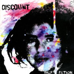 Half Fiction