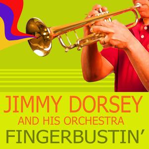 Fingerbustin' album