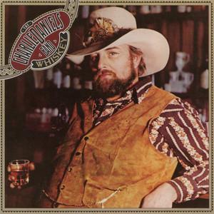 Whiskey album