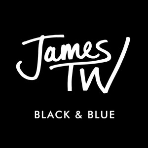 Black & Blue - James TW