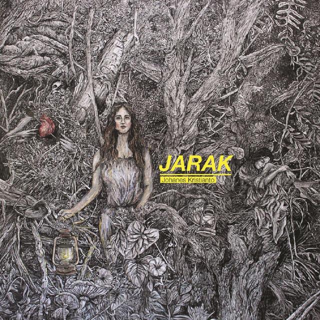free download lagu Jarak gratis