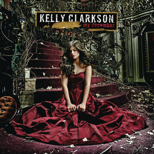 My December - Kelly Clarkson