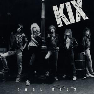 Cool Kids album