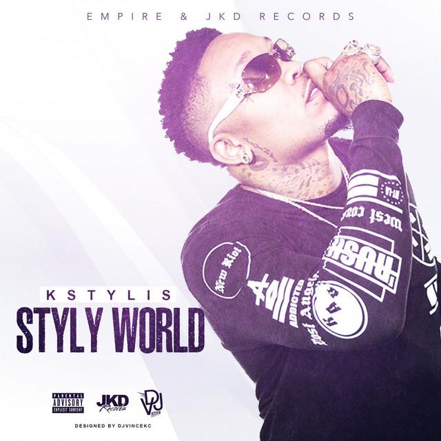 Styly World
