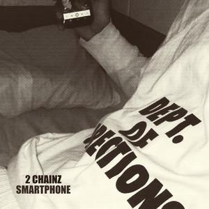 Smartphone Albümü
