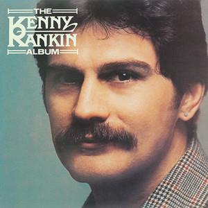 The Kenny Rankin Album - Kenny Rankin