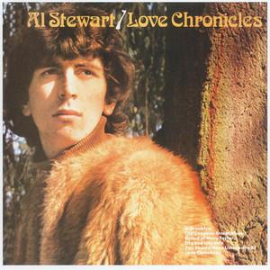 Love Chronicles album