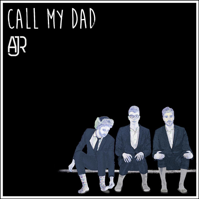 Call My Dad