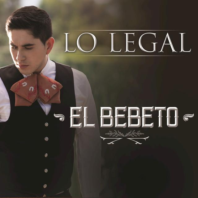 Lo Legal (Versión Mariachi)