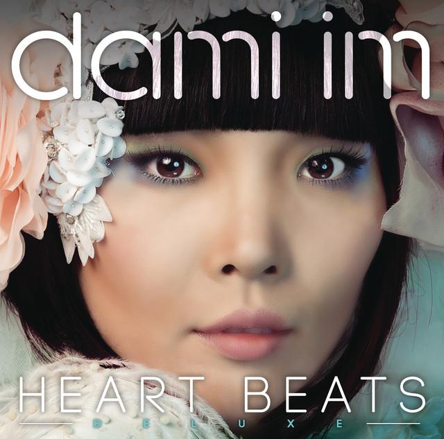 Heart Beats (Deluxe Edition)