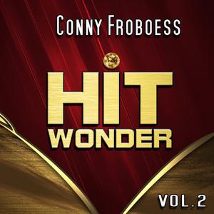 Hit Wonder: Conny Froboess, Vol. 2 album