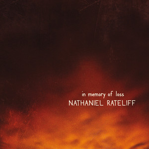 Nathaniel Rateliff Early Spring Till cover