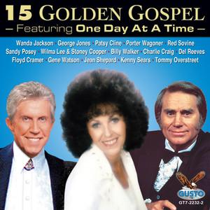 15 Golden Gospel