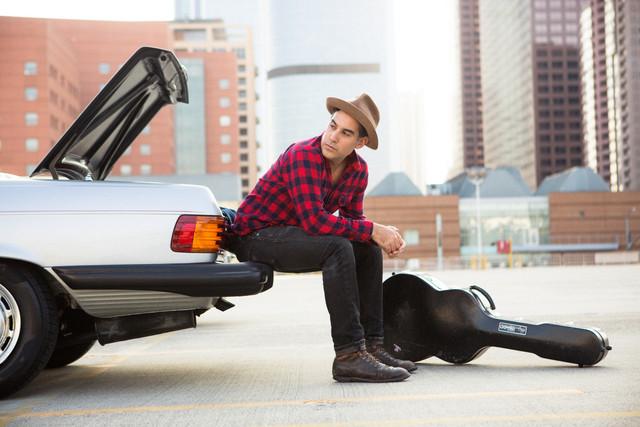 Joshua Radin uke tabs and chords