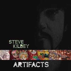 Artifacts album