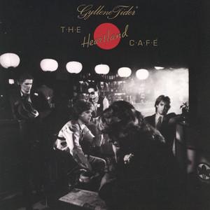 The Heartland Café album