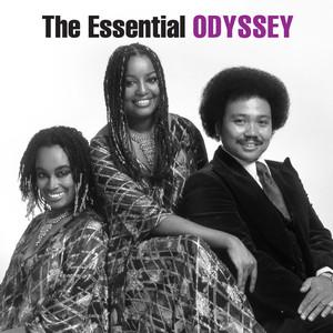 The Essential Odyssey album