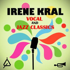 Vocal & Jazz Classics album