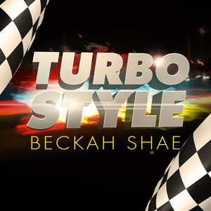 Turbo Style