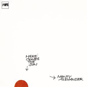 Here Comes the Sun album