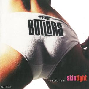 Skintight album