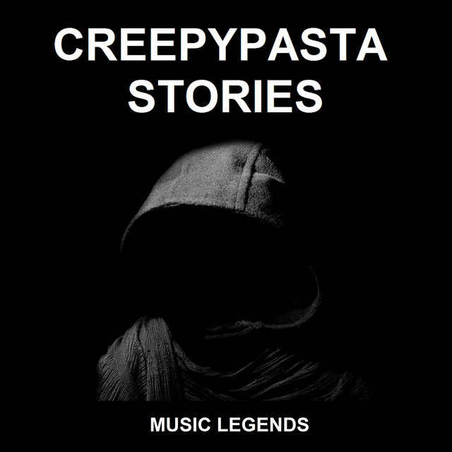 ticci toby descent into madness creepypasta story a song by music