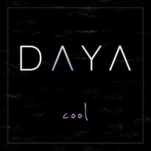 Cool Albümü