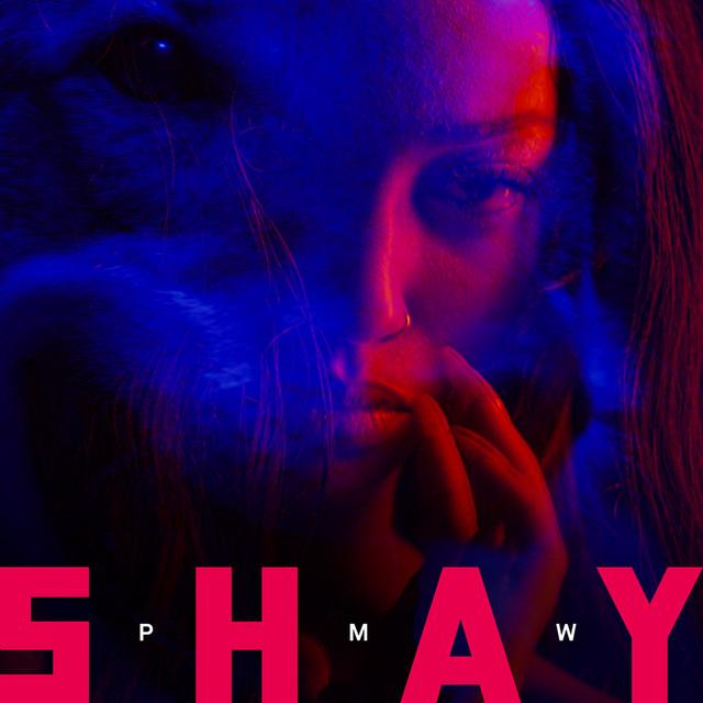 shay autour du nine