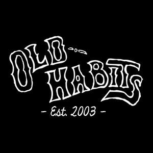 Old Habits album