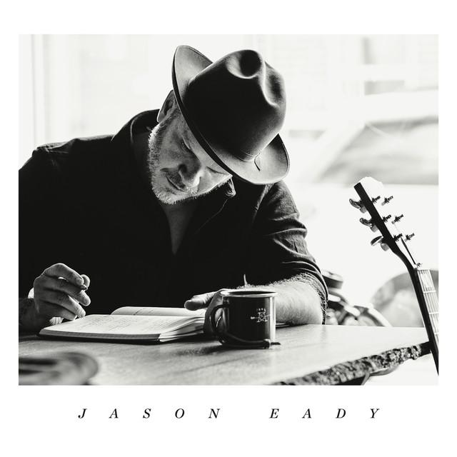 Jason Eady