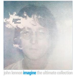 Imagine (The Ultimate Collection) album