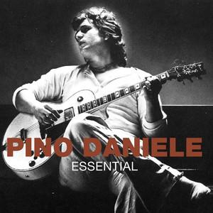 Essential (2008 - Remaster) album