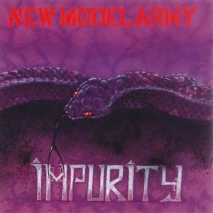 Impurity album