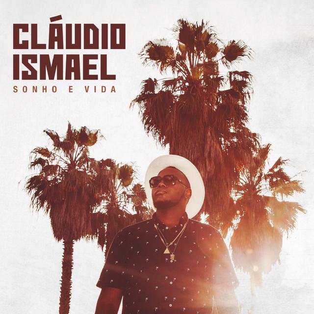 Claudio Ismael