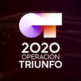 Operación Triunfo 2020 profile