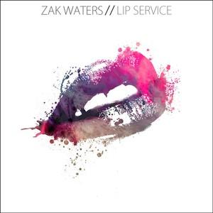 Lip Service Albumcover