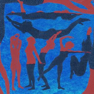 Childish Gambino Summertime Magic cover