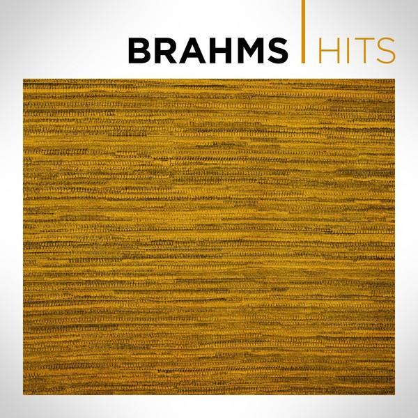 Brahms Hits