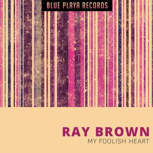 My Foolish Heart album