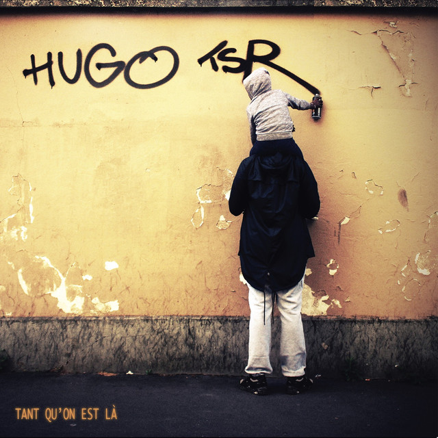 Hugo tsr on spotify for Hugo boss fenetre sur rue