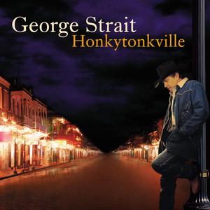 Honkytonkville album