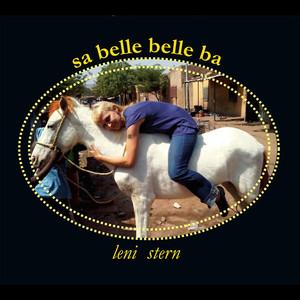 Sa Belle Belle Ba album