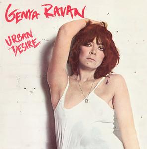 Urban Desire album
